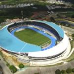 Estadio Pereira_8125