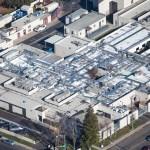 Hospital Manteca, Califórnia, Estados Unidos