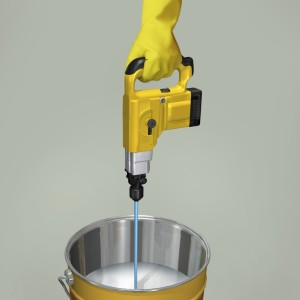 sikalastic-450-homog