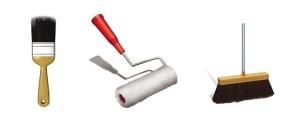 tools-ehouse-sikafill